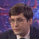 Шлыков Павел Вячеславович