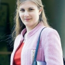 Данилова Анна Александровна