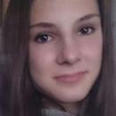 Полозова Валерия Валерьевна