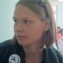 Чугрова Мария Евгеньевна
