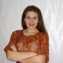 Курятникова Наталья Александровна