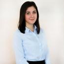 Лозина Анастасия Андреевна