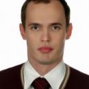 Демченко Алексей Анатольевич