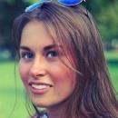 Демина Мария Дмитриевна