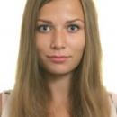 Белогорцева Юлия Александровна