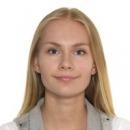 Павлова Ангелина Александровна