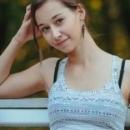Митряева Инна Николаевна