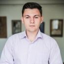 Смыков Александр Сергеевич