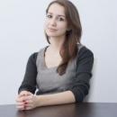 Жукова Марина Андреевна