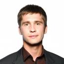 Сухотин Александр Александрович
