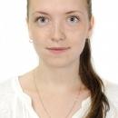 Шевченко Ольга Андреевна