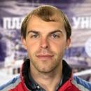 Старовойтов Павел Михайлович