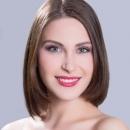 Михайлова Екатерина Владимировна