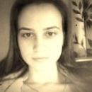 Нагамова Евгения Валерьевна