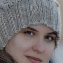 Кудрявцева Регина-Елизавета Антоновна