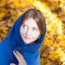 Гусева Ольга Алексеевна