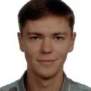 Гребенников Дмитрий Сергеевич
