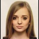 Зголая Алина Александровна