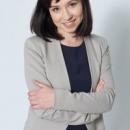 Ролич Екатерина Юрьевна