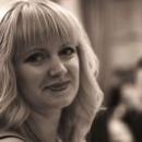 Sichko Anna Olegovna