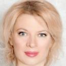 Макаревич Татьяна Ивановна