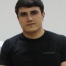 Абдулазизов Радик Абдулазтзович