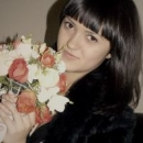 Кравченко Наталья Васильевна