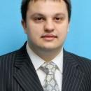 Спирин Сергей Викторович