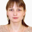 Кваша Маргарита Андреевна