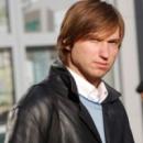 Остапенко Алексей Иванович
