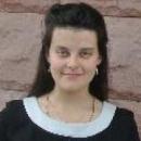 Сергеева Злата Владимировна