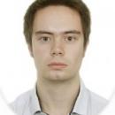 Кокушкин Владислав Игоревич