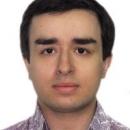 Семенов Данил Михитарович