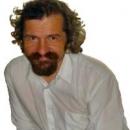 Храмушин Василий Николаевич