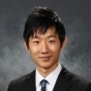 Kim Jieung