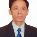 Manh Dinh Van
