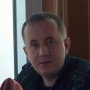 Вильданов Руслан Ильдусович