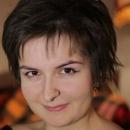 Деменцова Эмилия Викторовна