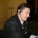 Суриков Юрий Николаевич