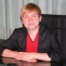 Озарнов Руслан Владиславович