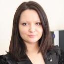 Граб Ирина Сергеевна