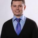 Краснов Алексей Николаевич