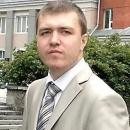 Миллер Владимир Викторович