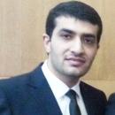 Бадоян Сашик Маджитович