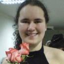 Юровская Марина Александровна