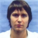 Анисимов Игорь Андреевич