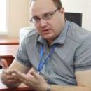 Власенко Игорь Александрович