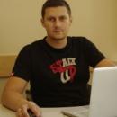 Саянов Алексей Андреевич