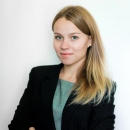 Скачкова Яна Олеговна