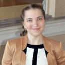 Обидина Наталия Владимировна